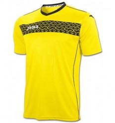 Camiseta futbol liga ii