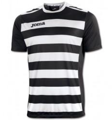 Camiseta futbol europa ii