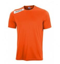 Camiseta futbol victory