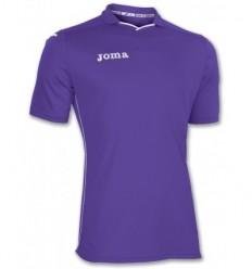 Camiseta futbol rival