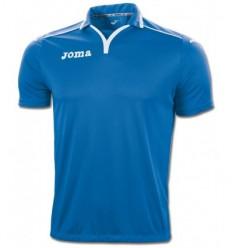 Camiseta futbol tek
