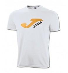 Camiseta combi logo