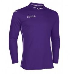 Camiseta manga larga futbol rival