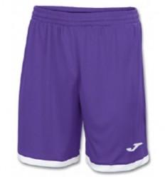 Pantalon corto futbol toledo