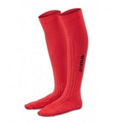 Calcetines de compresion running skin