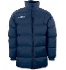 Anorak con capucha poliamida pirineo alaska
