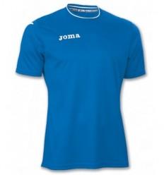 Camiseta balonmano lyon