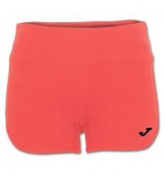 Pantalon corto algodon mujer combi