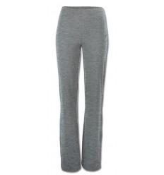 Pantalon largo mujer combi