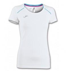Camiseta running mujer venus