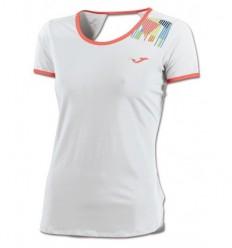 Camiseta mujer trendy