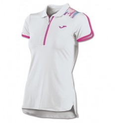 Polo mujer trendy