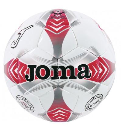Balón fútbol 7 egeo