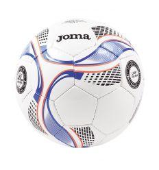 Balón fútbol light 350 gr.