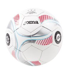 Balón fútbol ultralight 290 gr.