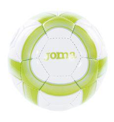 Balón fútbol sala egeo 58