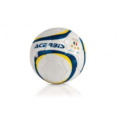 Balón Acerbis fútbol sala