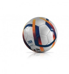 Balón Acerbis TALENT - Tamaño 3 / 280gr