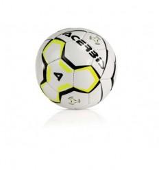 Balón fútbol Acerbis TRIGON - Tamaño 4