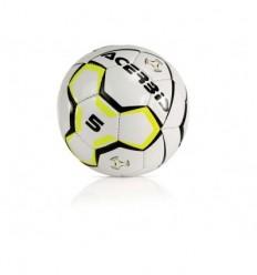 Balón fútbol Acerbis TRIGON - Tamaño 5