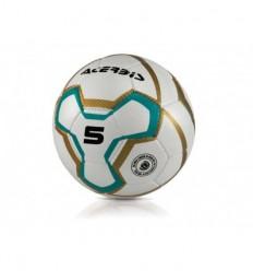 Balón fútbol Acerbis TRIGON EVO