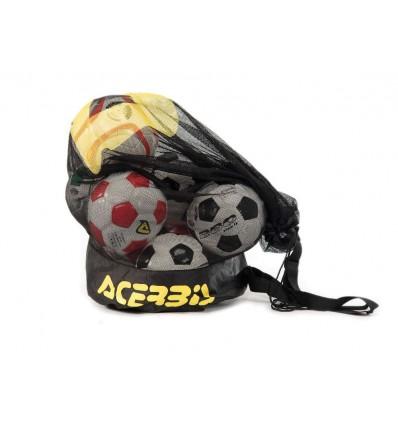 Bola de balones Acerbis