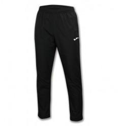 Pantalon largo microfibra combi
