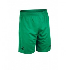 Pantalones cortos Acerbis Atlantis