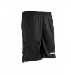 Pantalones cortos portero Acerbis EVO
