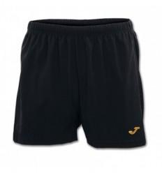 Pantalon corto competicion running elite iv