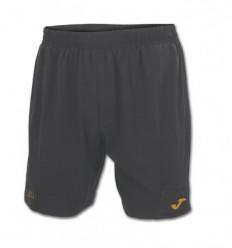 Pantalon corto running elite iv