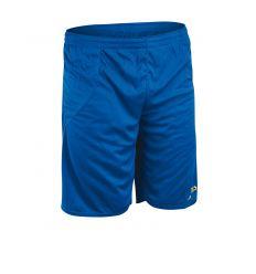 Shorts 1938