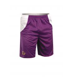 Shorts Acerbis 4 Stelle