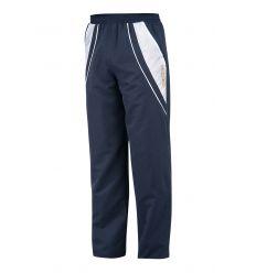 Pantalones Acerbis 4 Stelle