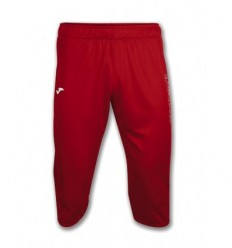 Pantalon pirata vela interlock