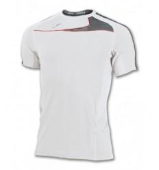 Camiseta running olimpia