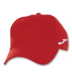 Gorra loneta