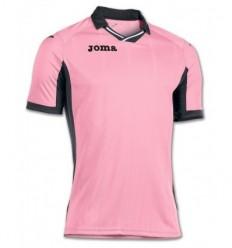 Camiseta poliester futbol palermo