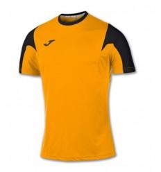 Camiseta poliester futbol estadio