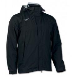 Chubasquero poliester rain jacket