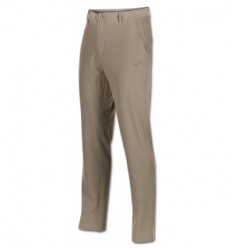 Pantalon largo travel pasarela