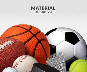material-deportivo-1.jpg