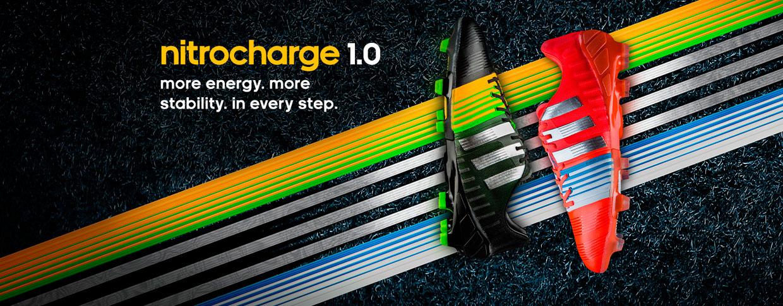 addidas-banner.jpg